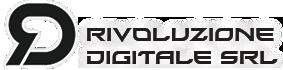 Rivoluzione Digitale srl